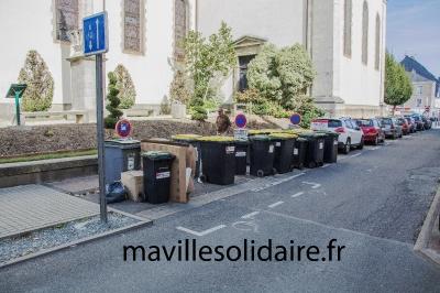 rue sadi carnot 20171009 1589932076