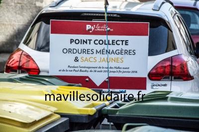 rue sadi carnot 20171009 1838935712