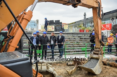 visite chantier 9 avril 2018 20180409 1927439380