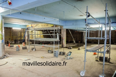 visite chantier 9 avril 2018 20180409 2080547105